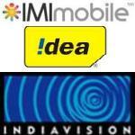IMImobile lanza transmisión de noticias en vivo para los suscriptores de Idea Cellular (Kerala)