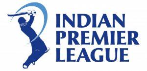Los 5 mejores juegos de IPL para jugar en Android
