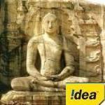 Idea (Bihar & Jharkhand) lanza Super Seconds y Super Saral Plan