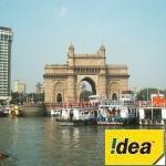 Idea-mumbai