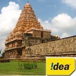 Idea Cellular (Tamil Nadu) presenta nuevos paquetes: RC3 y RC5