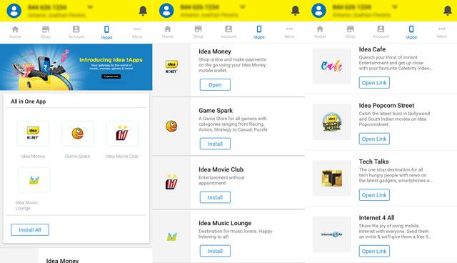 idea-digital-aplicaciones-mobigyaan