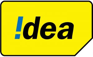 Idea lanza un plan prepago de ₹ 295 que ofrece 5 GB de datos y llamadas de voz gratuitas durante 42 días