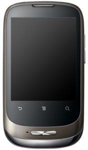 Idea Cellular lanzará su propio teléfono Android