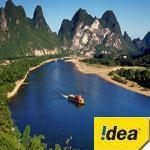 Idea (Himachal Pradesh) lanzó Super Seconds y Super Saral Plan