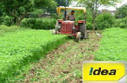 Idea (Punjab) lanza dos nuevos planes pospago