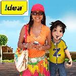 idea-zac