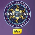 Idea adquiere los derechos de 'Telecom Partner' de la cuarta temporada de 'Kaun Banega Crorepati'