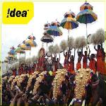 idea-onam