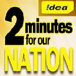 idea-2mins