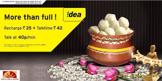 idea_more_than_talktime