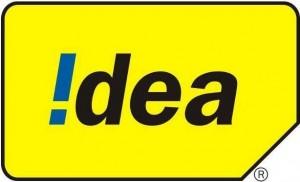 Idea lanza planes 3G ilimitados en Maharashtra y Goa a partir de Rs.  750