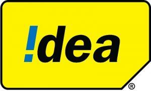 Idea puede reducir las velocidades de datos;  Lanzar su propio servicio 3G en Delhi