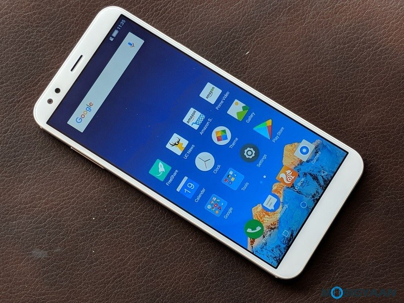 InFocus-Vision-3-Hands-on-Review-Images-7