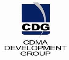 India alcanza la marca de 100 millones en teléfonos CDMA