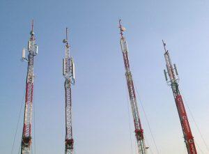 El departamento de telecomunicaciones asegura subsidios y subvenciones para los operadores que avanzan hacia la tecnología verde