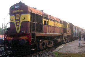 Indian Railways ofrecerá alertas de mensajes y llamadas de despertador a los pasajeros