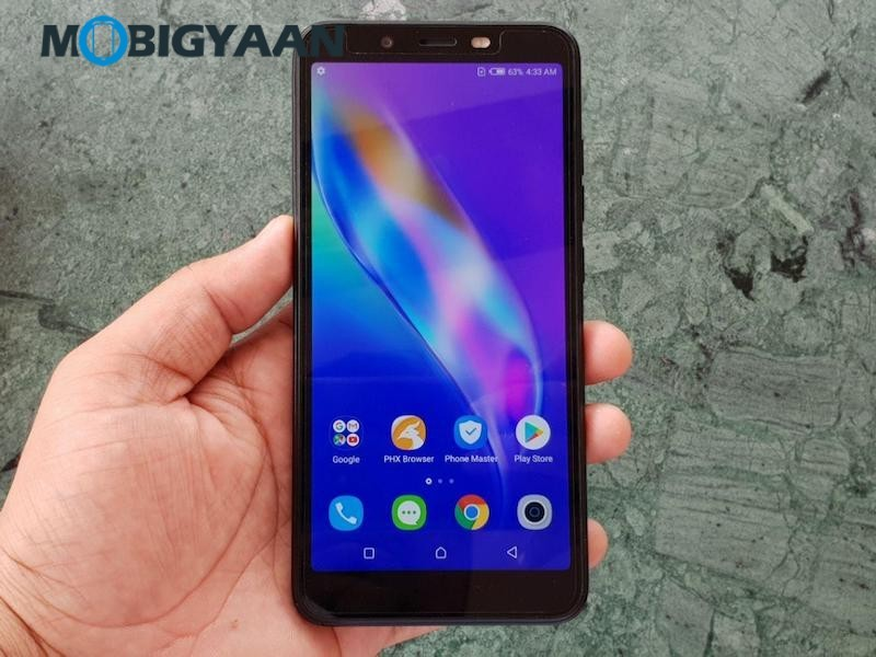 Infinix-Smart-2-Hands-on-Review-Images-10