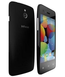 Infocus M2 se lanzará en India exclusivamente en Snapdeal el 10 de marzo