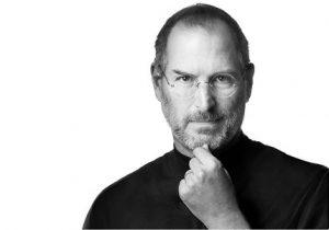 Informe: Steve Jobs 'trabajó de cerca' en el próximo iPhone