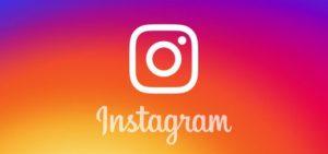 Instagram ahora ha prohibido a los influencers promocionar productos de vapeo