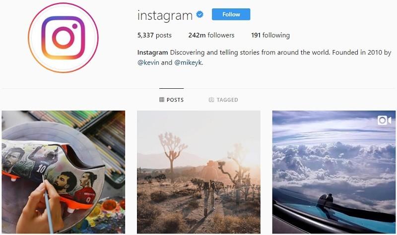 instantánea-de-insignia-verificada-de-instagram