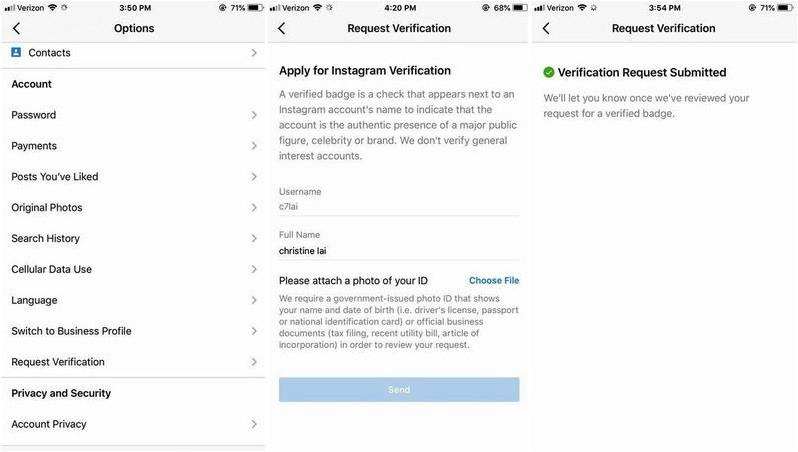 Instagram-verificación-insignia-azul-todos-los-usuarios