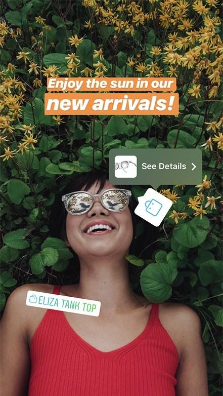 instagram-stories-shopping-1