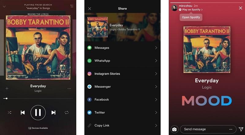 Instagram-aplicación-integración-anunciada