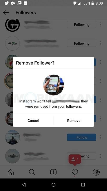 Instagram-eliminar-seguidores-cuenta-pública-1