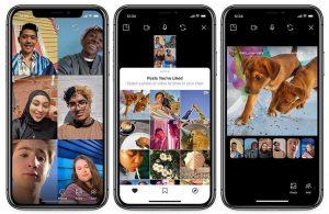 """Instagram lanza la función """"Co-Watching"""" que permite navegar por el feed de forma remota con amigos"""