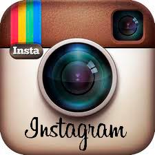 Instagram para iOS actualizado a v2.1