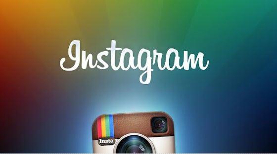 Instagram actualizado para admitir Nexus 7, agrega compartir a Flickr