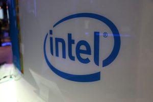Intel presenta dos procesadores de 64 bits con soporte LTE en MWC 2014
