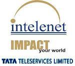 Intelnet-TTSL-LOGO-150x150