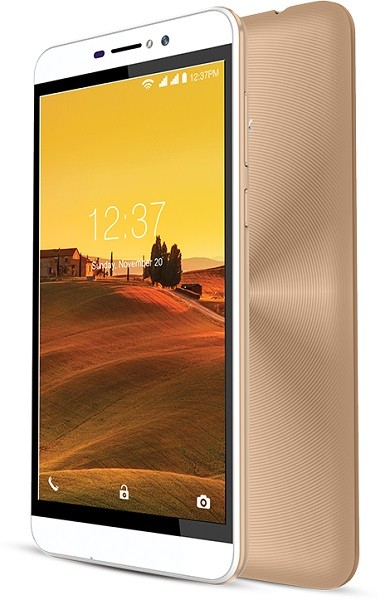 intex-aqua-prime-4g-smartphone-oficial