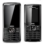 Intex IN 4477 - Especificaciones técnicas