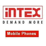 Intex lanza 4 nuevos móviles: IN 4495, IN 4410, IN 80 y IN 20