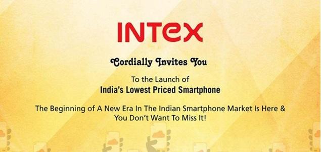 intex-firefox-os-invite-25 de agosto