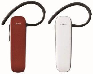 Jabra anuncia los auriculares Bluetooth EASYGO