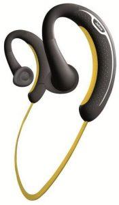 Jabra lanza los auriculares deportivos estéreo Bluetooth SPORT en India