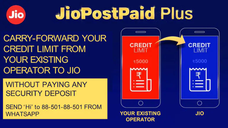 Jio-Credit-Forward