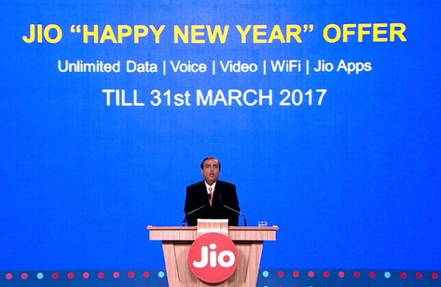 Reliance-Jio-Happy-New-Year-Offer-release