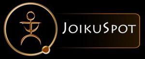 JoikuSpot Premium v3.2 ahora disponible para dispositivos Symbian Belle