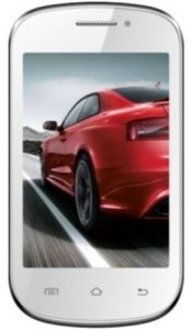 Josh Fortune Square: el teléfono inteligente Android más barato jamás lanzado por Rs.  2,999