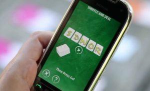 Juegos NFC ahora disponibles en Nokia Beta Labs