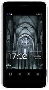 Karbonn A5 +: teléfono inteligente de 3.5 pulgadas con Android 2.3 ahora disponible por Rs.4,899