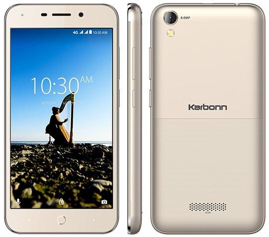 karbonn-k9-music-4g-india-1