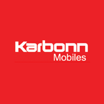 Karbonn Mobiles lanza Dual SIM QWERTY Mobile - K25