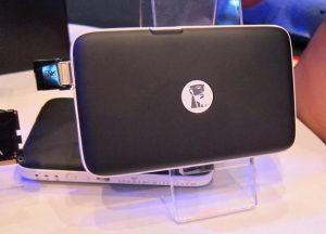 Kingston presenta el transmisor multimedia portátil MobileLite Wireless G2